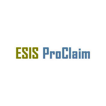 ESIS ProClaim