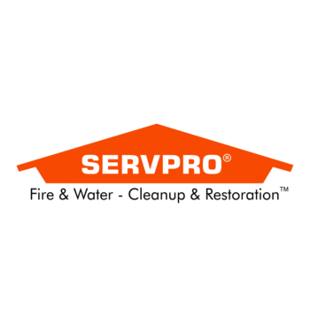 SERVPRO Industries, Inc.