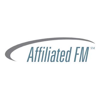 Affiliated FM