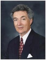 William H. Connolly, Jr., CPCU