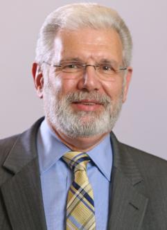 Tom Coticchio, CPCU
