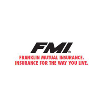 The Franklin Mutual Insurance Co.