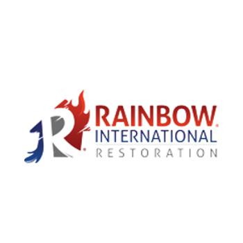 Rainbow International®