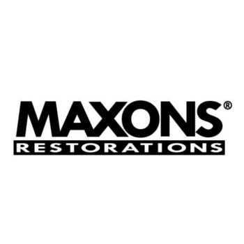 MAXONS Emergency Restoration Company