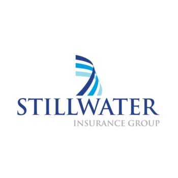 Stillwater Insurance Group, Inc.