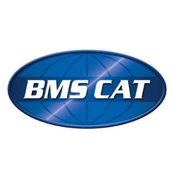 BMS CAT®