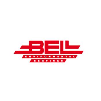 Bell Environmental