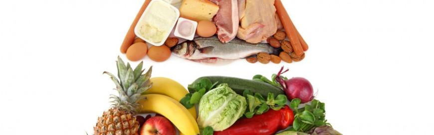 Old school nutritional rules still relevant