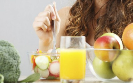 Reach your best health with these nutrients
