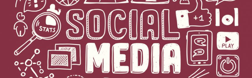 Boring brands can succeed on social media