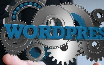 The latest WordPress release fixes major issues
