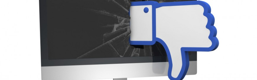 What a dislike button means for your business