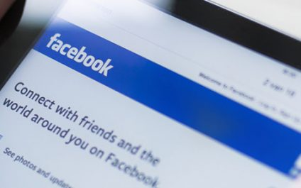 Facebook releases enterprise messaging app