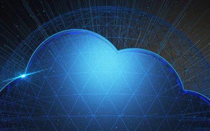 What's set for hybrid cloud this year?