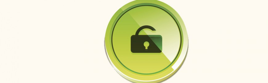 New security features in Android 5.0