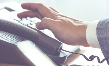 How to secure your VoIP services