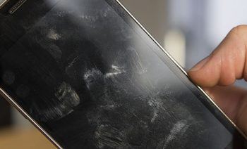 Potential security breach for Android users