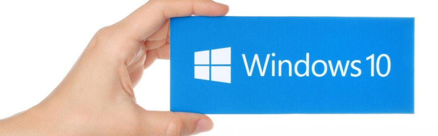 Windows 10: Tips to protect your privacy