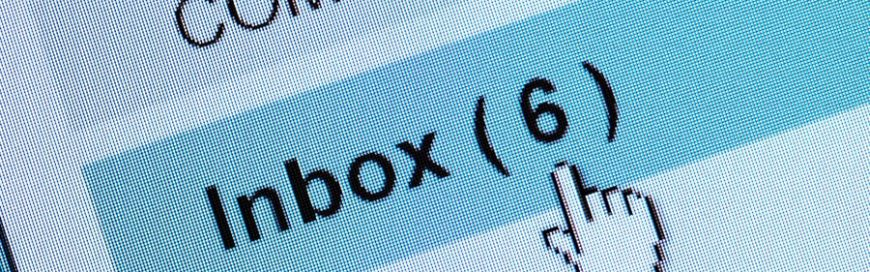 Gmail for web: Useful new features