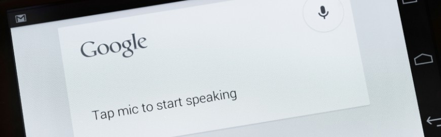 Meet Cortana, your PA for Windows 10