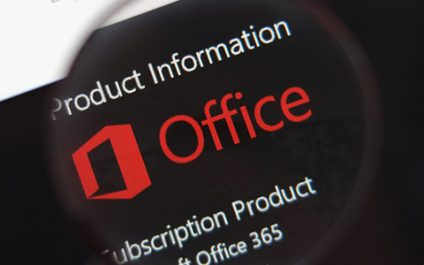 Office 365 Hub app released with Windows 10
