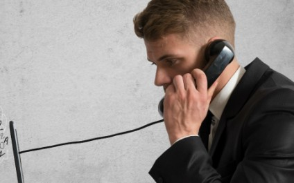 Why VoIP is better for your business