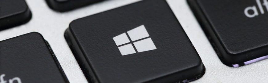 Microsoft says goodbye to Windows Vista
