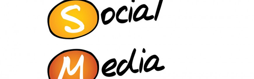 Get ahead in social media with these 10 tools