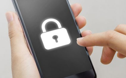 Android phones at risk of Malware