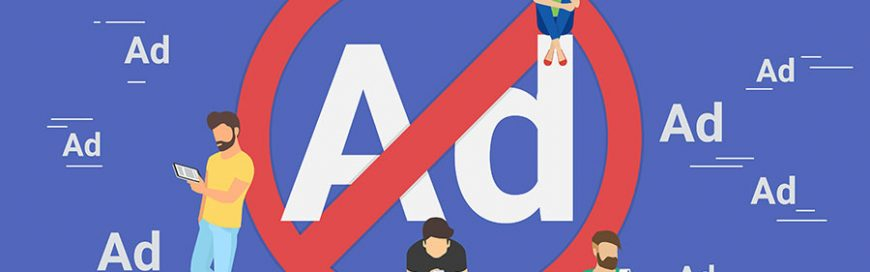 Get ready for Chrome's ad blocker