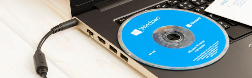 What's on tap for Windows 10 this fall?