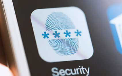 5 ways to improve security on your Android