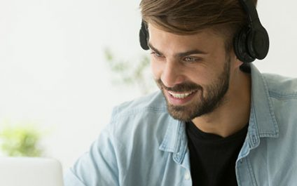 3 Reasons VoIP Is Best with Remote Workers