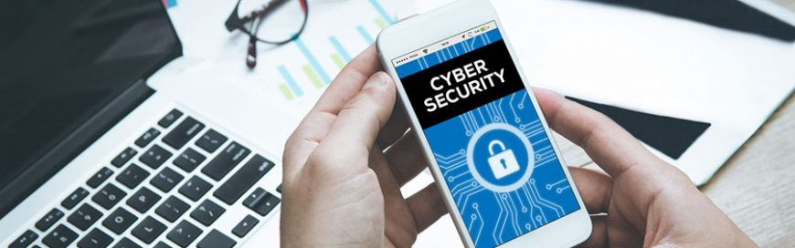 Keep your mobile devices safe with these tips