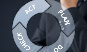 Is your continuity plan doomed to fail?