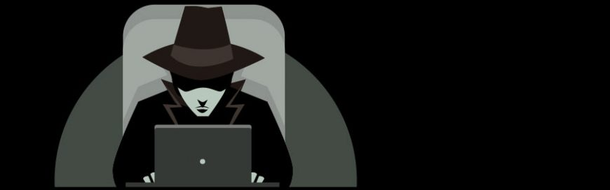 Can private browsing keep you safe?