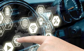 5 ways to protect your IoT devices