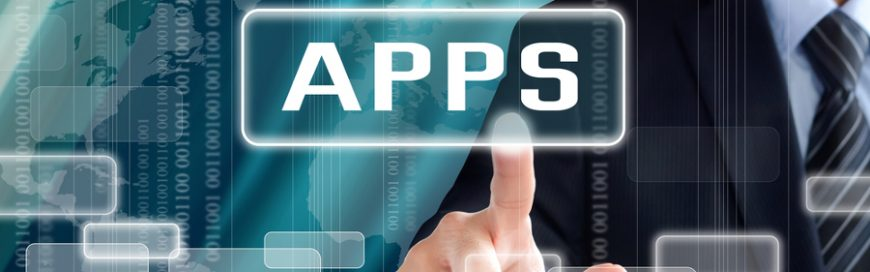 App virtualization explained