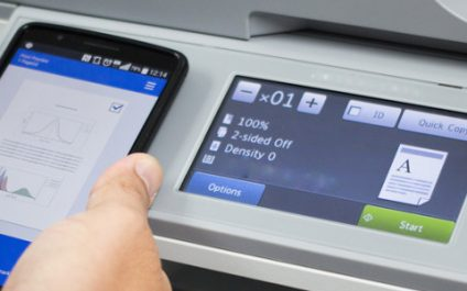4 ways to print from your Android device