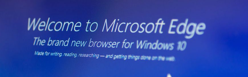 Revealed: new Windows 10 features