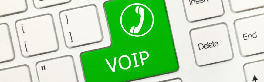 Test drive VoIP with these apps
