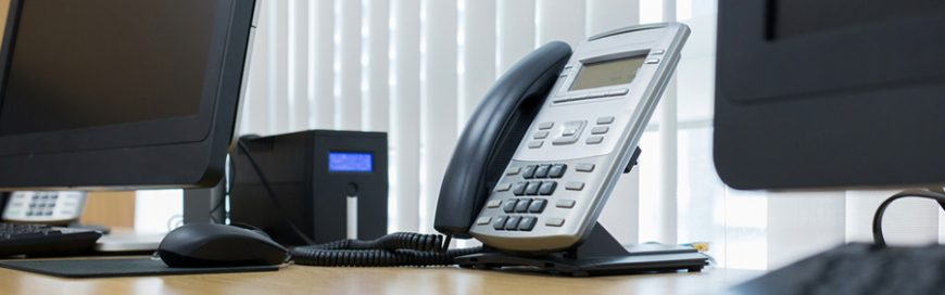 Exciting new VoIP features for businesses