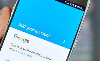 Cybersecurity Education: Google Defender Scam