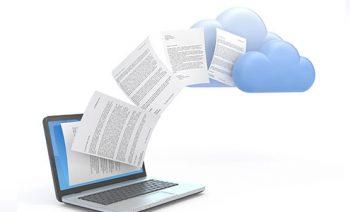 Docs.com shares users' sensitive files