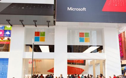 Office 365 gets a slew of new upgrades for Small Business
