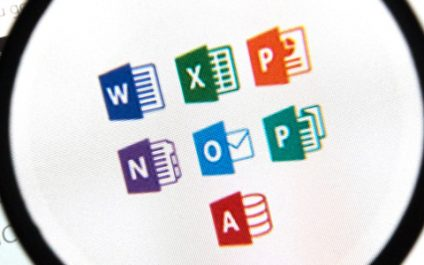 Tips to use Office 365 more productively