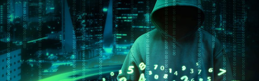 Predicting cyber-threats in 2017