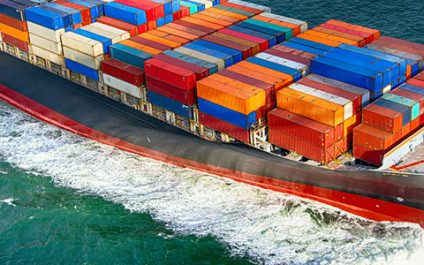 Virtual desktop or Container: How to choose