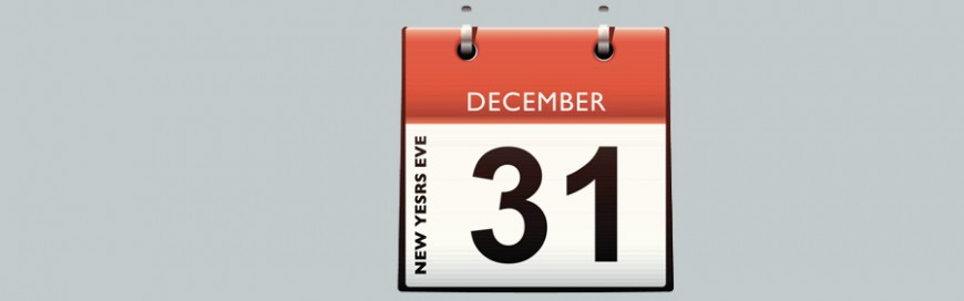 Google Calendar updated