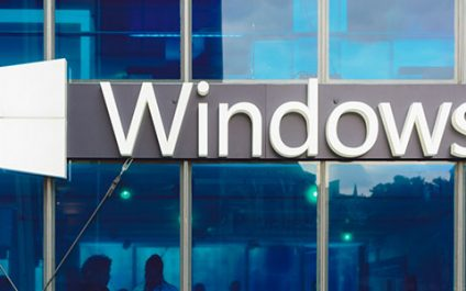 Windows 10 testers get new features
